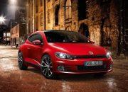 Volkswagen Scirocco ve Beetle tarih oluyor