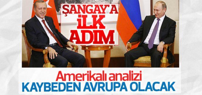 Washington Post'ta çıkan Türkiye yazısı