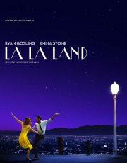 La La Land – Aşıklar Şehri