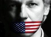 Wikileaks Belgeleri İle Açıklanan Ufolar