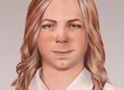 WikiLeaks'e belge sızdıran Chelsea Manning serbest
