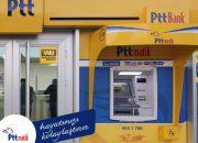Yeni KHK ile PTT elektronik para ihraç edebilecek