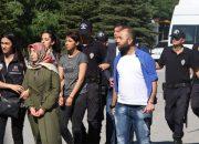 Yozgat'ta Bylock operasyonu: 7 gözaltı