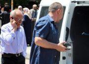 Zonguldak'ta 83 yaşındaki fuhuş sanığı tutuklandı