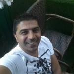 Salim AKIN